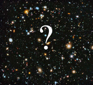 Possible Answers to the Fermi Paradox